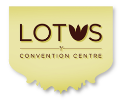 Lotus Convention Center